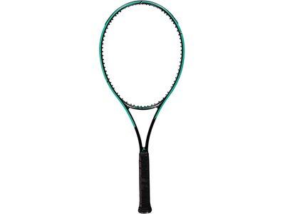 """HEAD Tennisschläger """"Graphene 360+ Gravity S"""" - unbesaitet - 16x20 Schwarz"""
