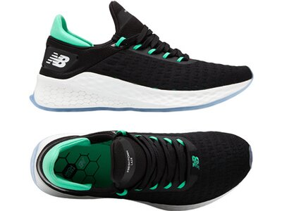 NEWBALANCE Running - Schuhe - Neutral MLZHK Running Schwarz