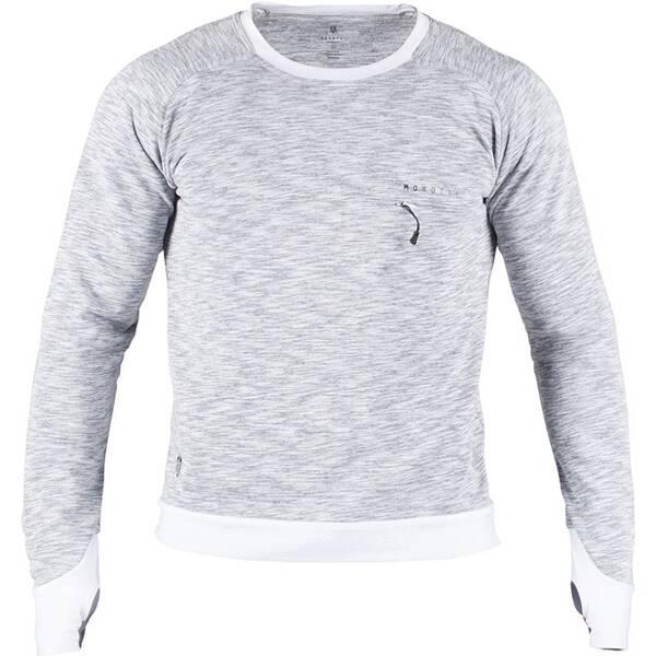Pullover ' Endurance Sweatshirt '