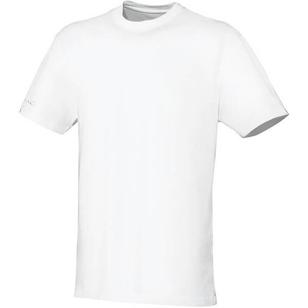 JAKO Damen T-Shirt Team