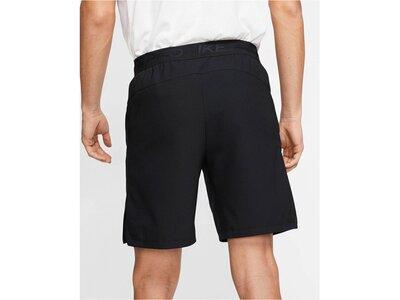 """NIKE Herren Shorts """"Pro Flex"""" Schwarz"""