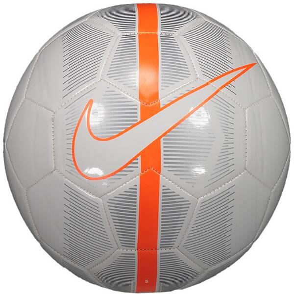 NIKE Equipment - Fußbälle Mercurial Fade Fussball