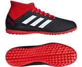 Vorschau: ADIDAS Fußball - Schuhe Kinder - Turf Predator Tango 18.3 TF J Kids