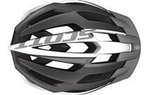 "Vorschau: SCOTT Mountainbikehelm ""Arx MTB Plus"""