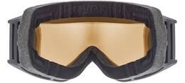 """Vorschau: UVEX Skibrille """"g.gl 3000 TO"""""""