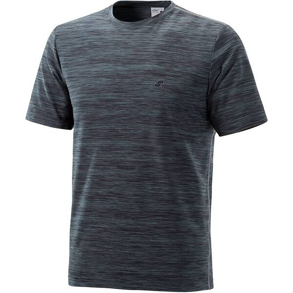 "JOY Herren Trainingsshirt ""Vitus"""