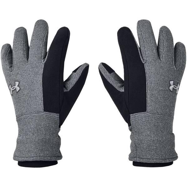 UNDERARMOUR Equipment - Spielerhandschuhe Storm Handschuhe