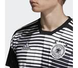 Vorschau: ADIDAS Herren DFB Pre-Match Shirt