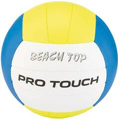 PROTOUCH Beach-Volleyball Beach-Top