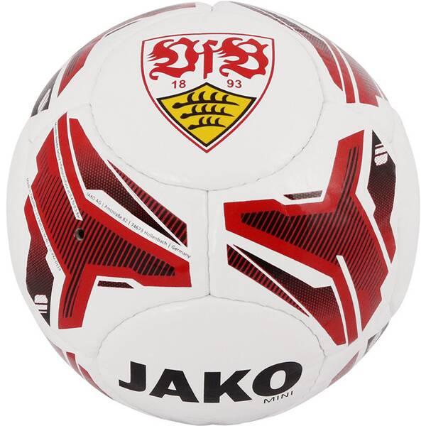 JAKO VfB Ball