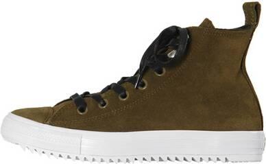 """CONVERSE Damen Sneaker """"Chuck Taylor All Star Hiker High"""""""