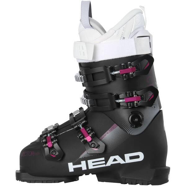"HEAD Damen Skischuhe ""Vector Evo XP"""