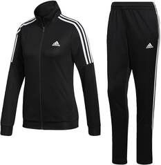 ADIDAS Damen Tiro Trainingsanzug