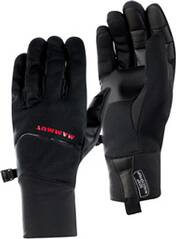MAMMUT Handschuhe Astro