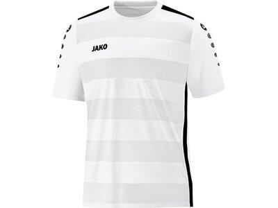 JAKO Herren Trikot Celtic 2.0 KA Weiß