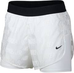 "NIKE Damen Laufshorts ""Air"""