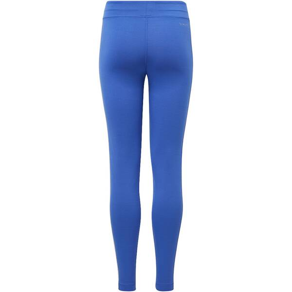 ADIDAS Kinder Training Gear Up 3-Streifen Tight