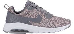 Vorschau: NIKE Mädchen Sneakers Air Max Motion LW Print