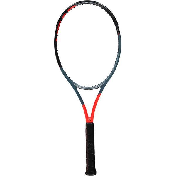 """HEAD Junior Tennisschläger """"Graphene 360 Radical MP Lite"""" - unbesaitet - 16x19"""