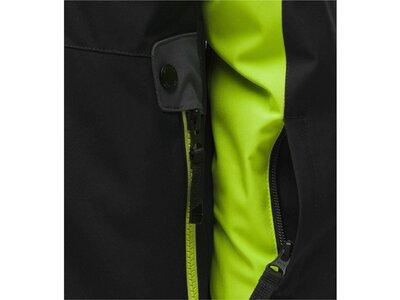 "SPYDER Jungen Skijacke ""Tordrillo Jacket"" Grün"