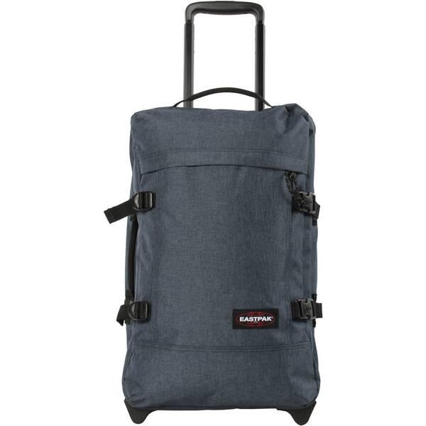 EASTPAK Koffer Tranverz S   Taschen > Koffer & Trolleys > Sonstige Koffer   Eastpak