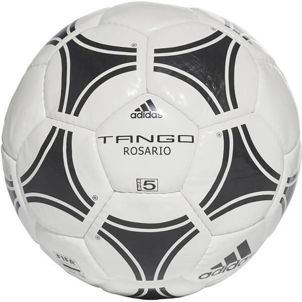 ADIDAS Herren Tango Rosario Ball