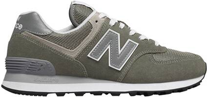 NEWBALANCE Damen Sneakers WL574EG