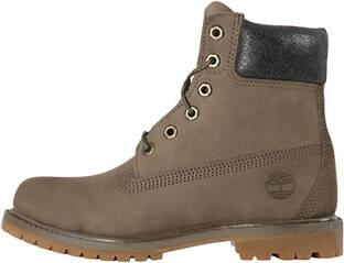 "TIMBERLAND Damen Boots ""6in Premium"""