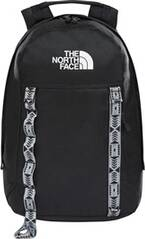 "THENORTHFACE Rucksack ""Lineage 20"""