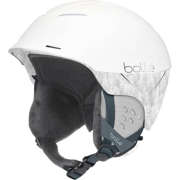 "BOLLÉ Skihelm / Snowboardhelm ""Synergy"""