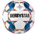 Vorschau: DERBYSTAR Equipment - Fußbälle Stratos S-Light v20 290 Gramm Lightball