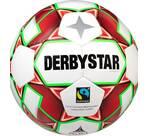 Vorschau: DERBYSTAR Equipment - Fußbälle Alpha TT v20 Trainingsball