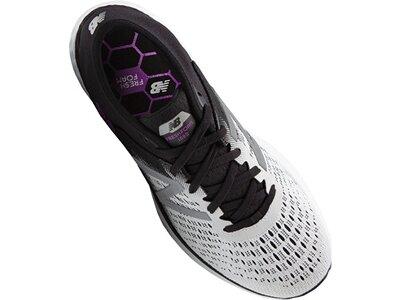 NEWBALANCE Running - Schuhe - Neutral M1080 Fresh Foam Running Damen Schwarz