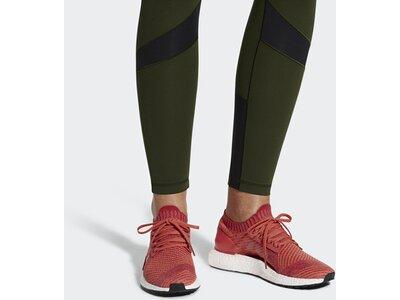 ADIDAS Damen UltraBOOST X Schuh Pink