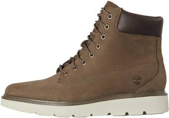 "TIMBERLAND Damen Schnürboots ""Kenniston 6in Lace up"""