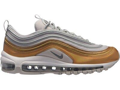 """NIKE Damen Sneaker """"Air Max 97 SE"""" Grau"""