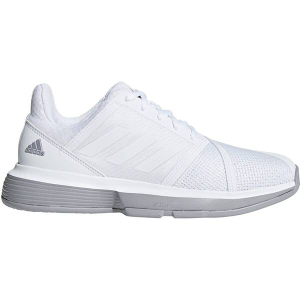 "ADIDAS Damen Tennisschuhe ""CourtJam Bounce"""