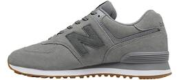 "Vorschau: NEWBALANCE Herren Sneaker ""ML574NFD"""