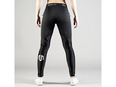 Sporthose ' Running Performance Pants ' Schwarz
