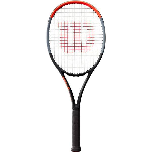"""WILSON Tennisschläger """"Clash 98 Tour"""" - unbesaitet - 16x19"""