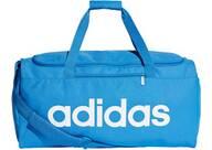 """Vorschau: ADIDAS Sporttasche """" Linear Core Duffelbag M"""""""
