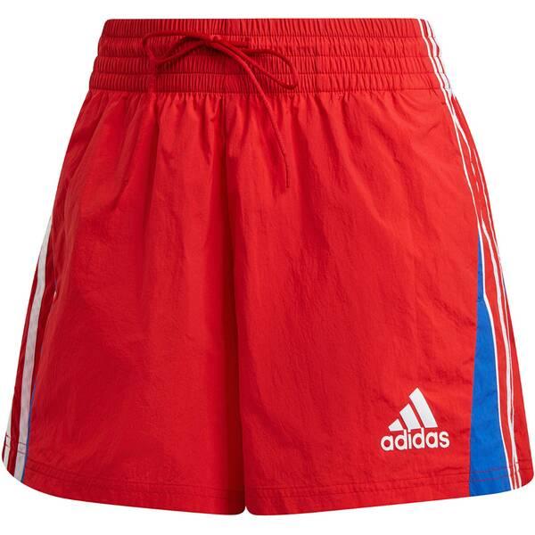 ADIDAS Damen Shorts