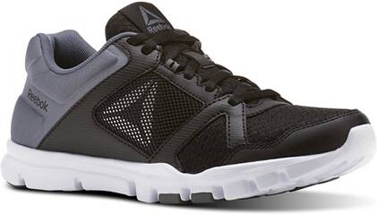 REEBOK Damen Yourflex Trainette 10 MT