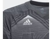 Vorschau: ADIDAS Kinder T-Shirt Messi