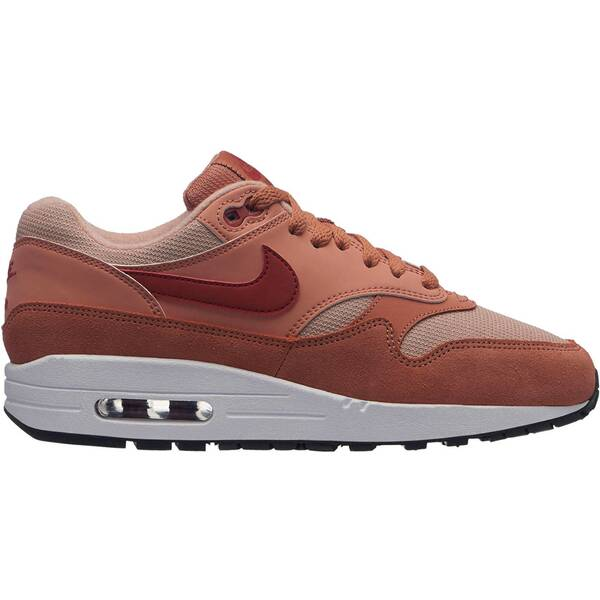 NIKE Damen Sneakers Air Max1