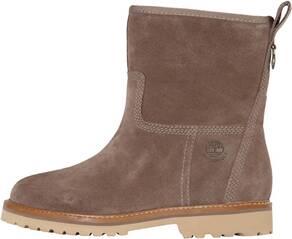 "TIMBERLAND Damen Boots ""Charmonix Valley"""