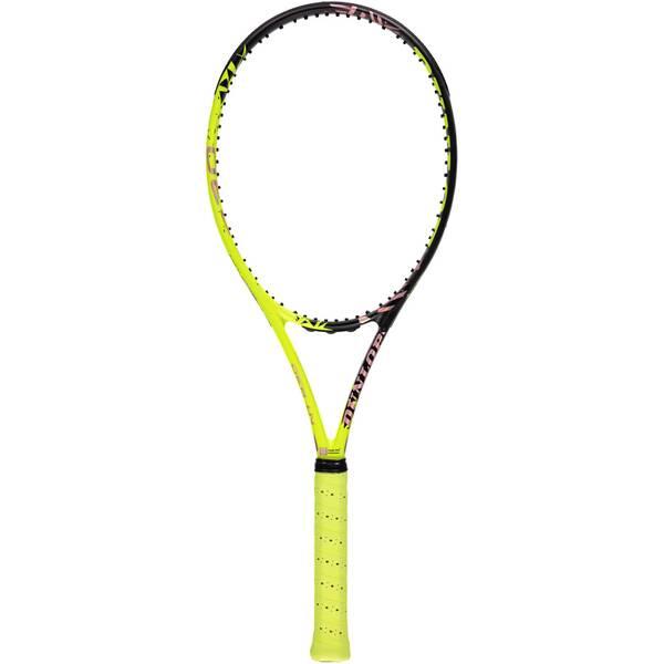 "DUNLOP Tennisschläger """"NT R 3.0"" - unbesaitet - 16x19"