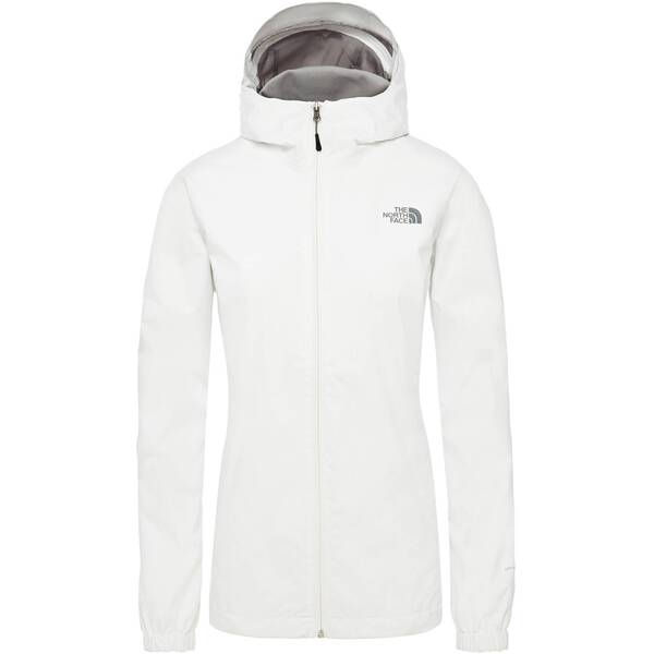 "THENORTHFACE Damen Outdoorjacke ""Quest Jacket"""