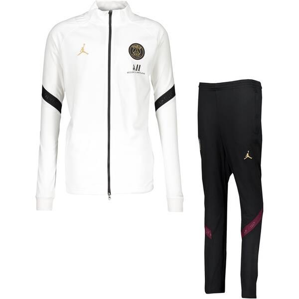 NIKE Replicas - Anzüge - International Paris St. Germain Trainingsanzug CL Kids