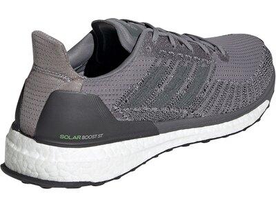 ADIDAS Running - Schuhe - Neutral Solar Boost ST 19 Running Grau